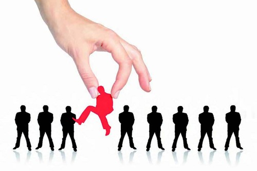 Giải pháp cho sự phát triển dân số, lao động và việc làm ở Hà Nội